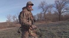 Rattling, Grunting and Decoying Mature Whitetails