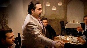 Image of Season 1 Episode 4 Dueling Dads
