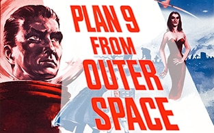 Image of Plan 9 from Outer Space