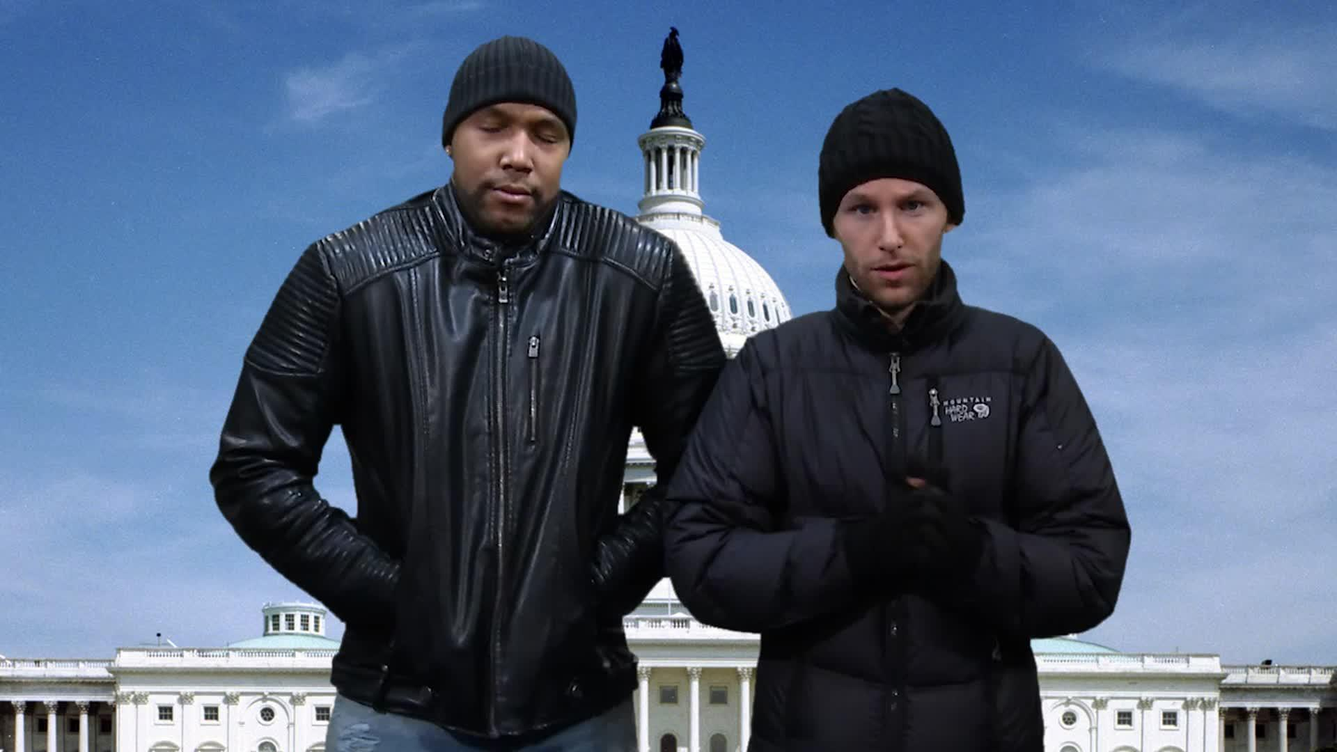 Wiz Got Next: Wizards vs Timberwolves Pt 1 - 1-6-17