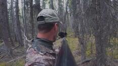 Alaskan Hunters Part 2