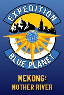 Image of Season 1 Episode 26 Mekong, Mother River
