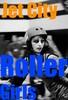 Jet City Rollergirls