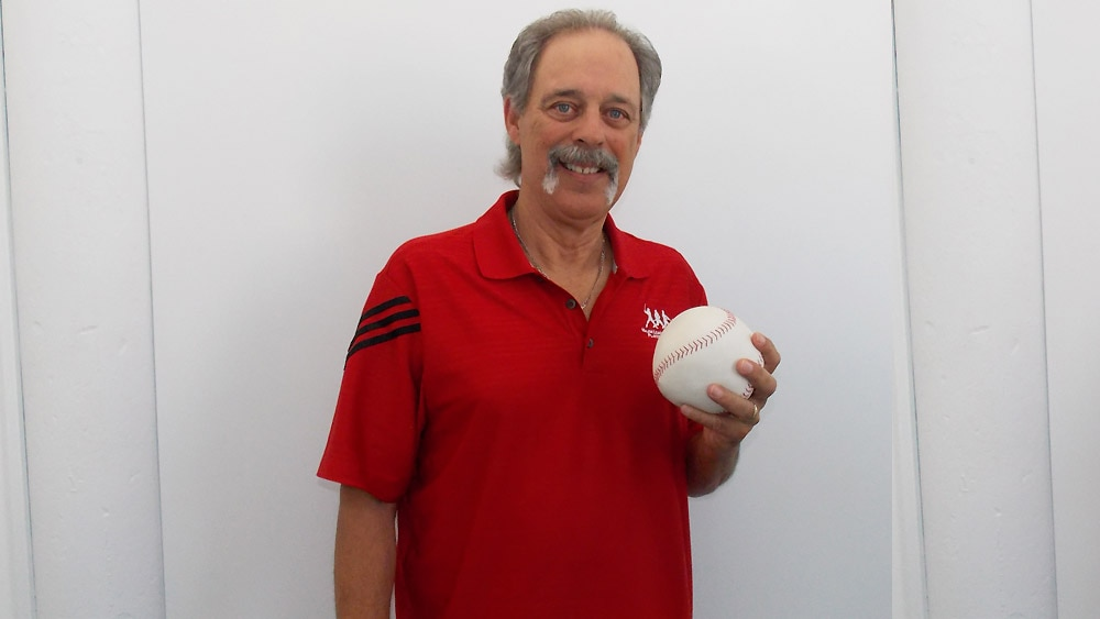 The Ross Grimsley Show May 28 2019