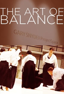 Image of The Art of Balance