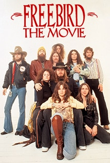 Image of Freebird: The Movie