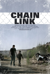 Image of Chain Link