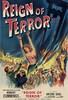 Black Book (aka Reign of Terror)
