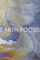 Image of Earth Focus