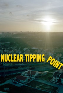 Image of Nuclear Tipping Point
