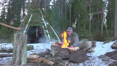 Nordic Wild Hunter with Kristoffer Clausen - Episode 7