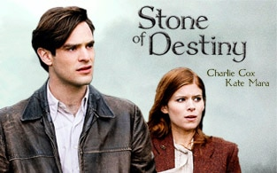 Image of Stone of Destiny