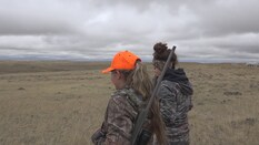 Hunting Friendships