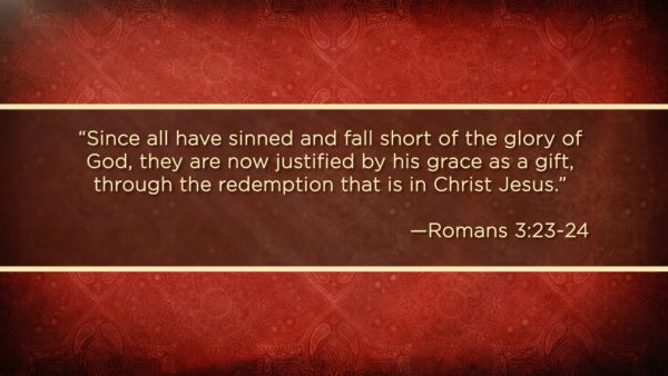 Romans on God, Faith, and Israel