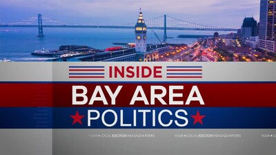 Inside Bay Area Politics May 2, 2019