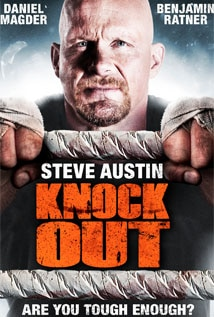 Image of Knock Out