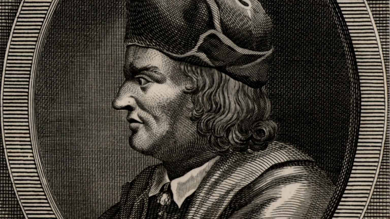 Philip II of France