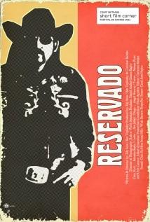 Image of Reservado