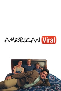 Image of American Viral