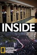 Image of Inside