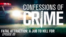 Fatal Attraction: A Job To Kill For
