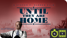 Until They Are Home
