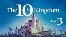 The 10th Kingdom Part 3