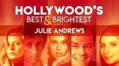 Julie Andrews HBB