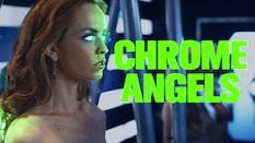 Chrome Angels