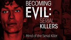Mind of the Serial Killer