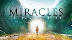 Religion, Miracles and Prayer