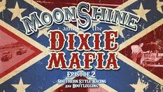 Southern Style Racing and Bootlegging