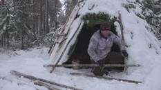 Nordic Wild Hunter with Kristoffer Clausen - Episode 11