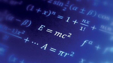 E = mc2 and Other Relativity Myths