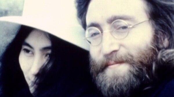 Composing Outside the Beatles: Lennon and McCartney 1973–1980