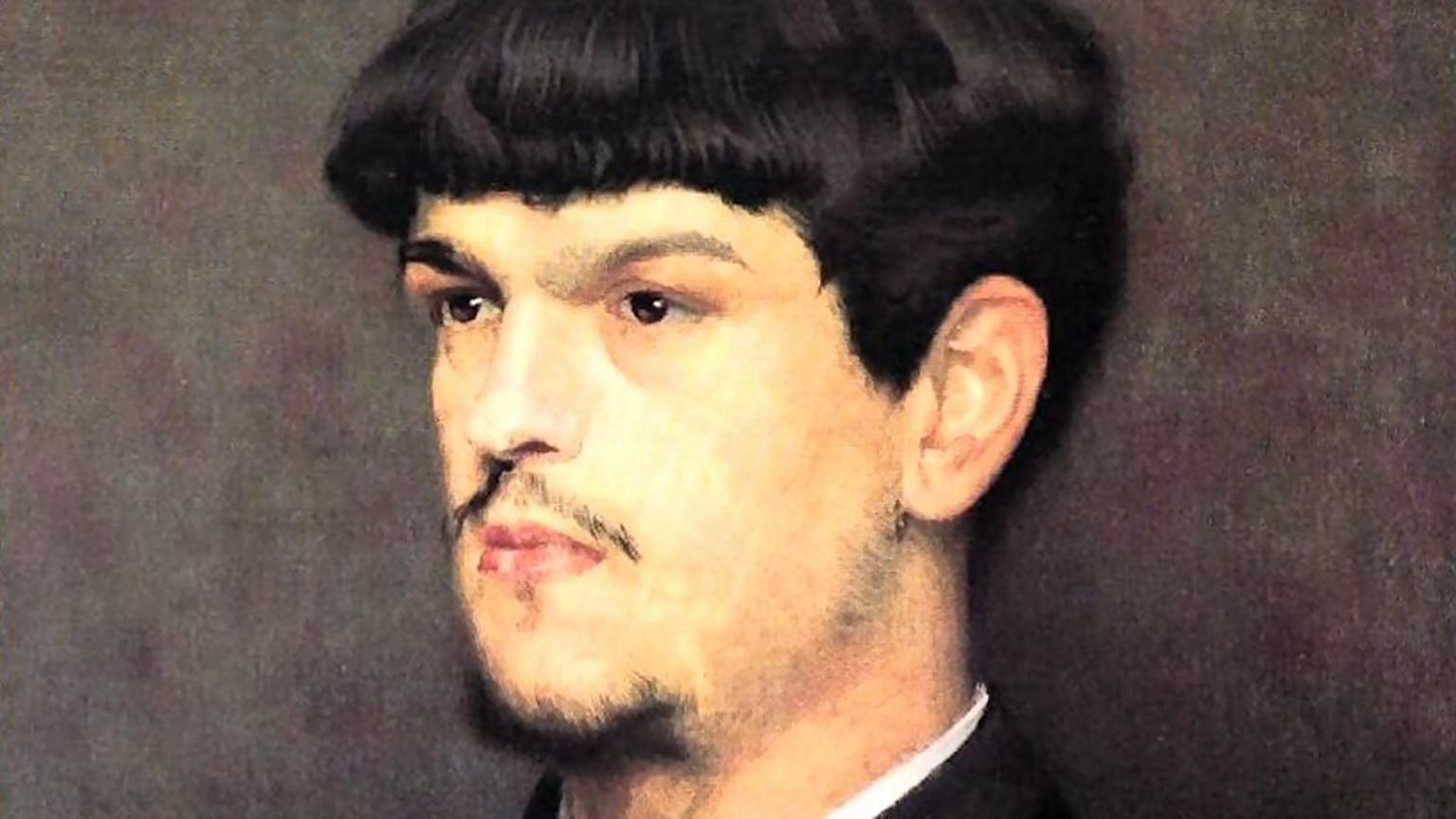 Debussy—La Mer