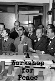 Image of A Workshop for Peace