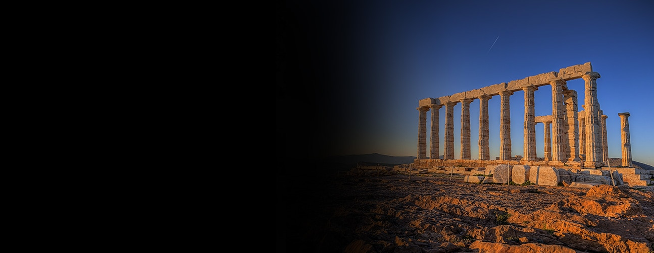 Image of Acropolis