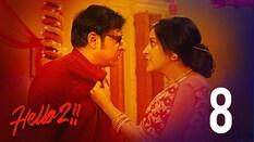 The Story Begins! - Hindi
