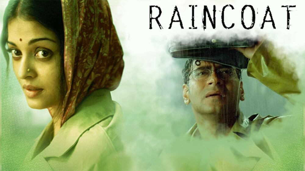Raincoat (Hindi)