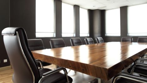 Boards of Directors and the Duty of Care