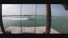 Yucatan Anglers Episode 7