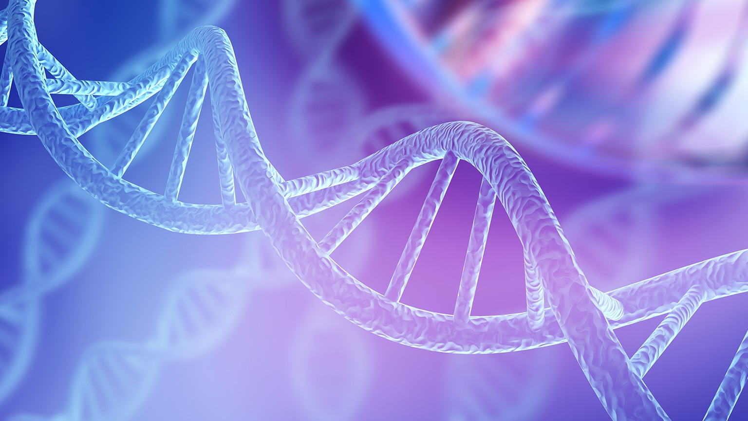 Genome Mutations: Evolution's Raw Material