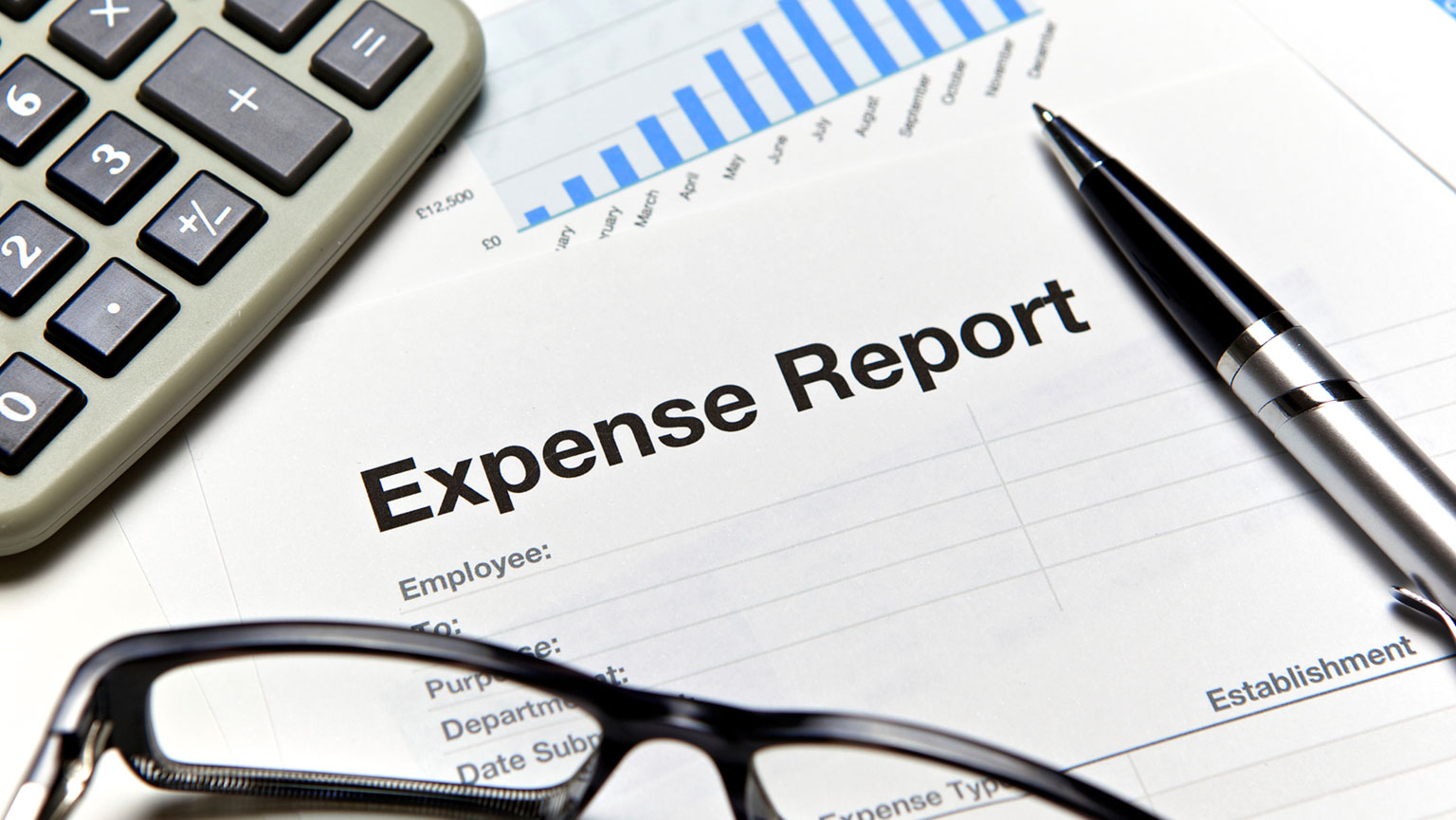 Finance and Accounting: Why the Income Statement Matters
