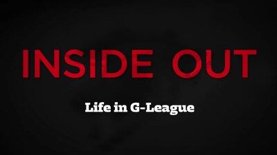 Episode 2: Inside Out
