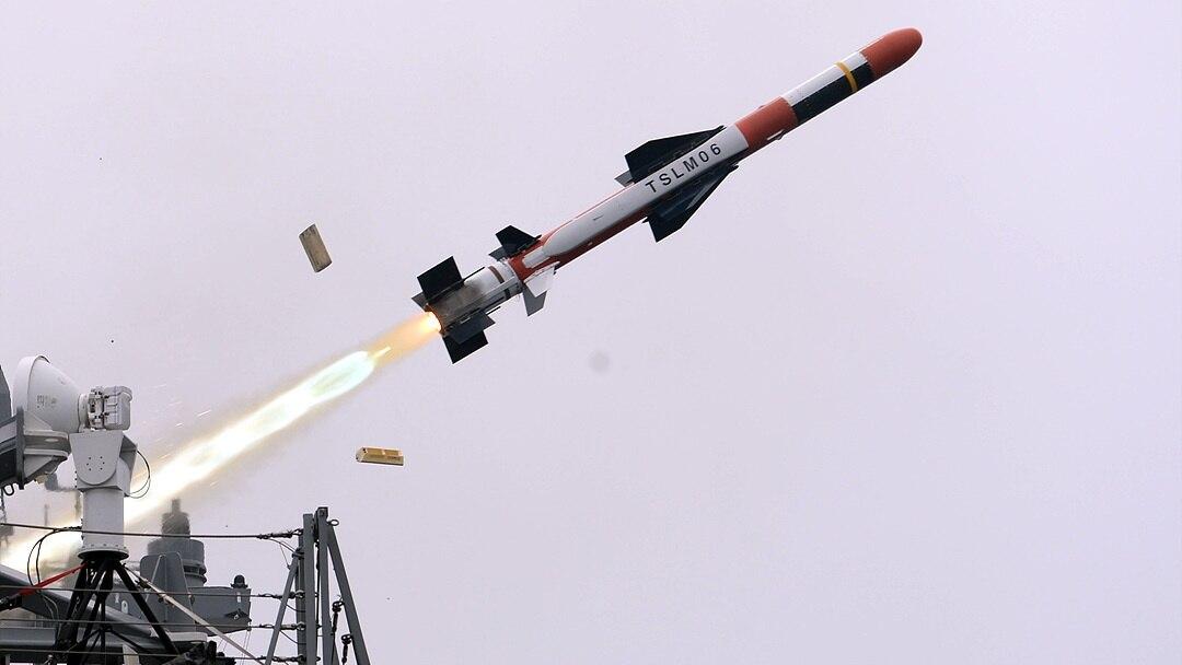 Resultado de imagen para Photo Credit: South Korean Defense Acquisition Program Administration)