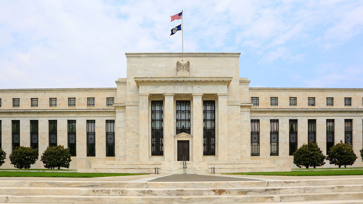The Stock Market and the Macro Economy