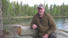 Nordic Wild Hunter with Kristoffer Clausen - Episode 14