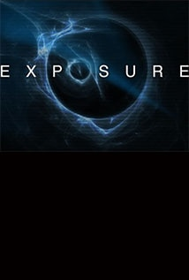 Image of Exposure