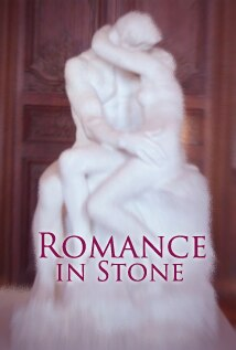 Image of Romance in Stone